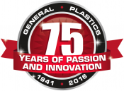 75years-of-passion-and-innovation