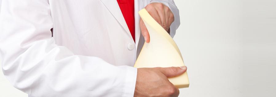 high density flexible foam