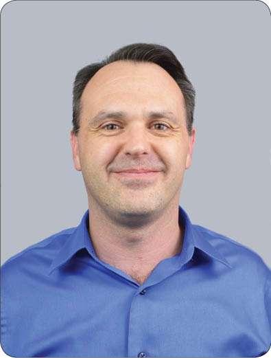 Philip G | Cost Engineer