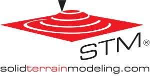 stm_logo_2013