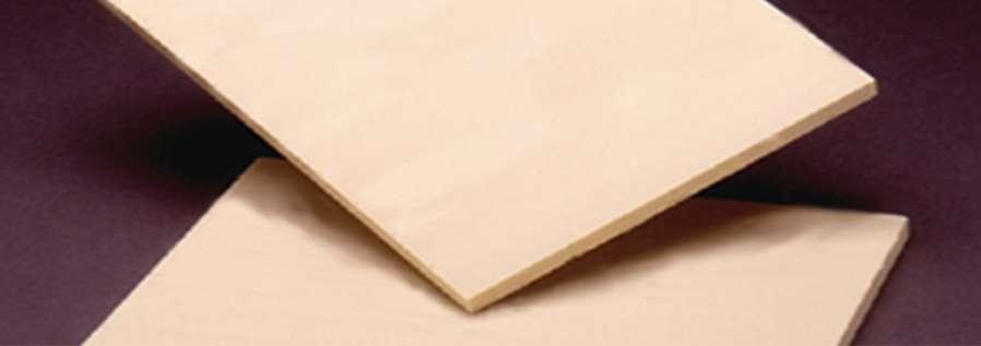 aerospace polyurethane foam