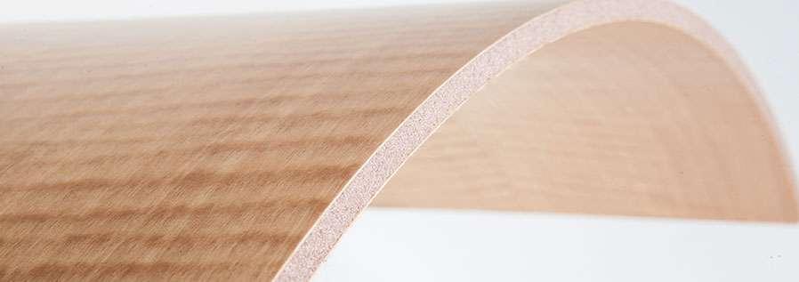 Composite Core Composite Core Foam General Plastics