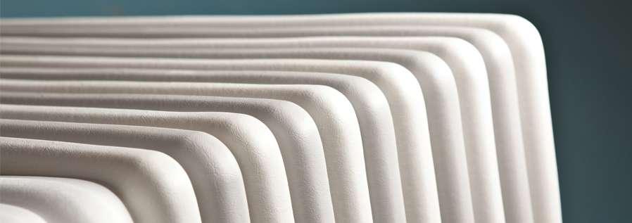 self-skinning polyurethane foam