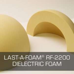 last-a-foam rf2200
