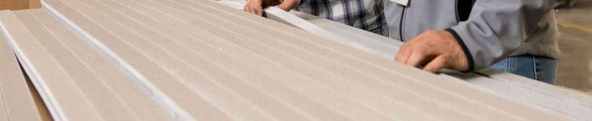 Medical Polyurethane Foam Manufacturer   General Plastics