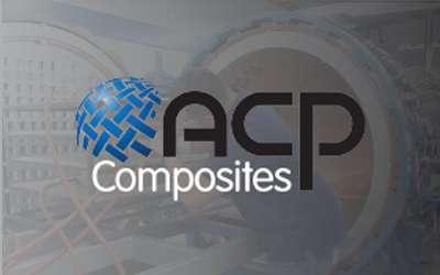 acp composites